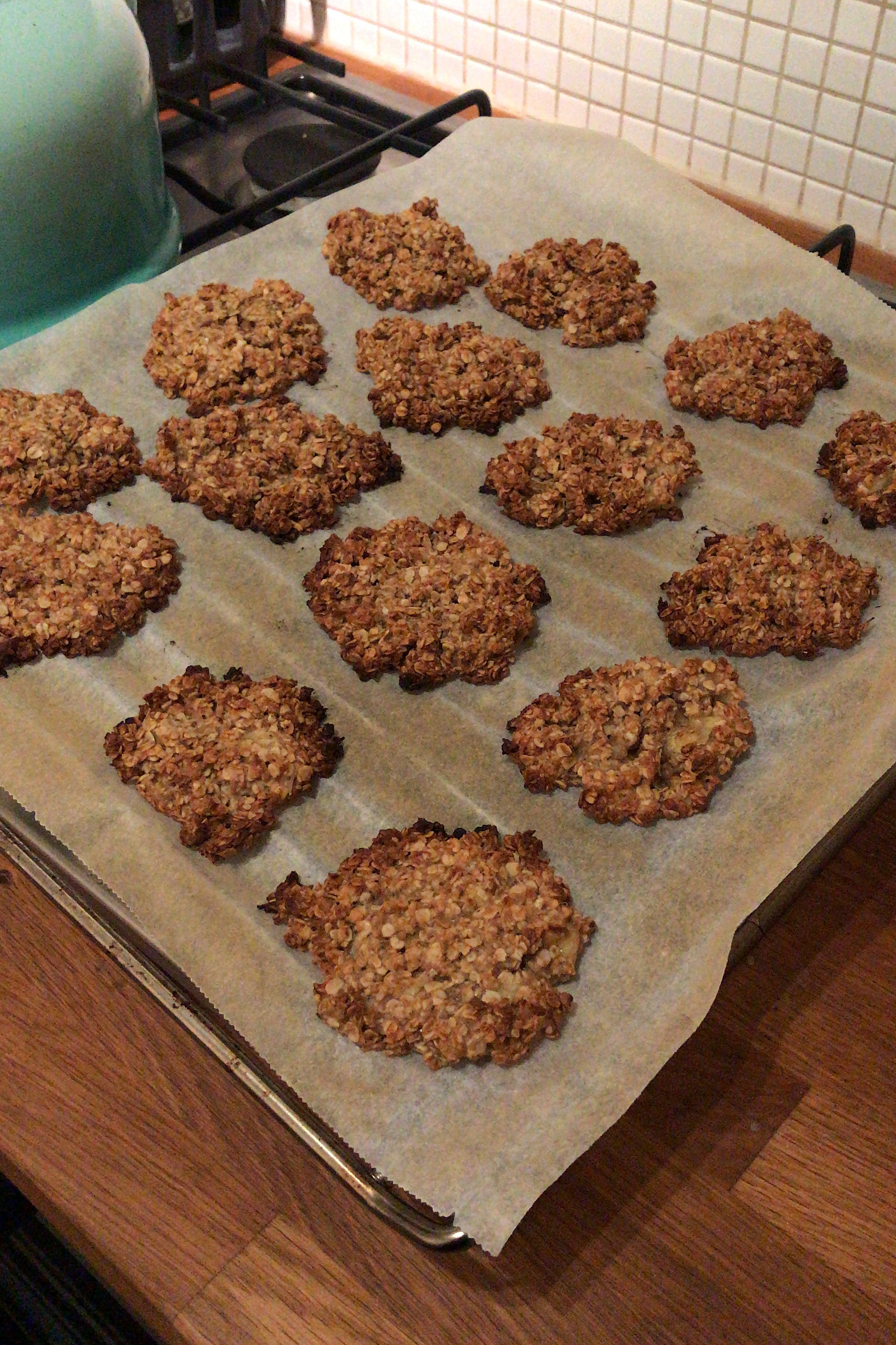 Hug Cookies 1.JPG