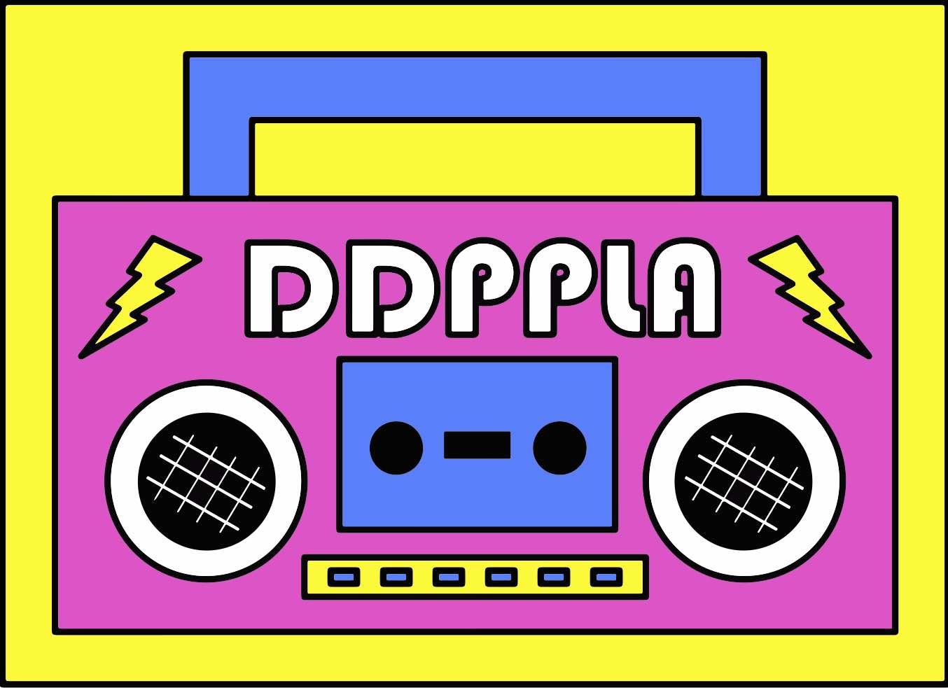 DDPPLA Logo.jpg