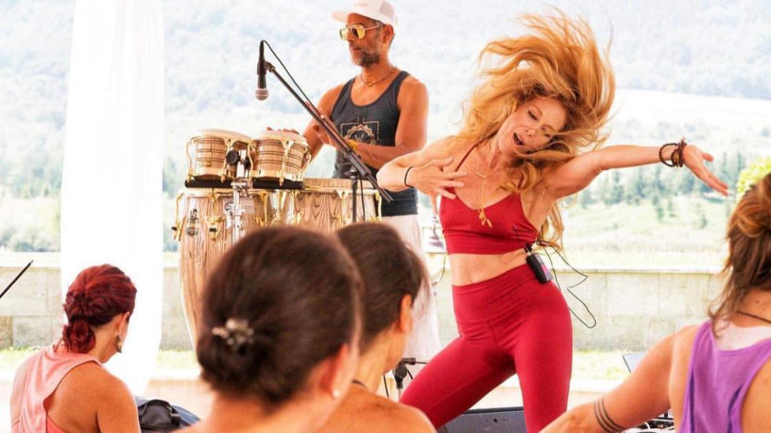 Cristi+dance.jpg