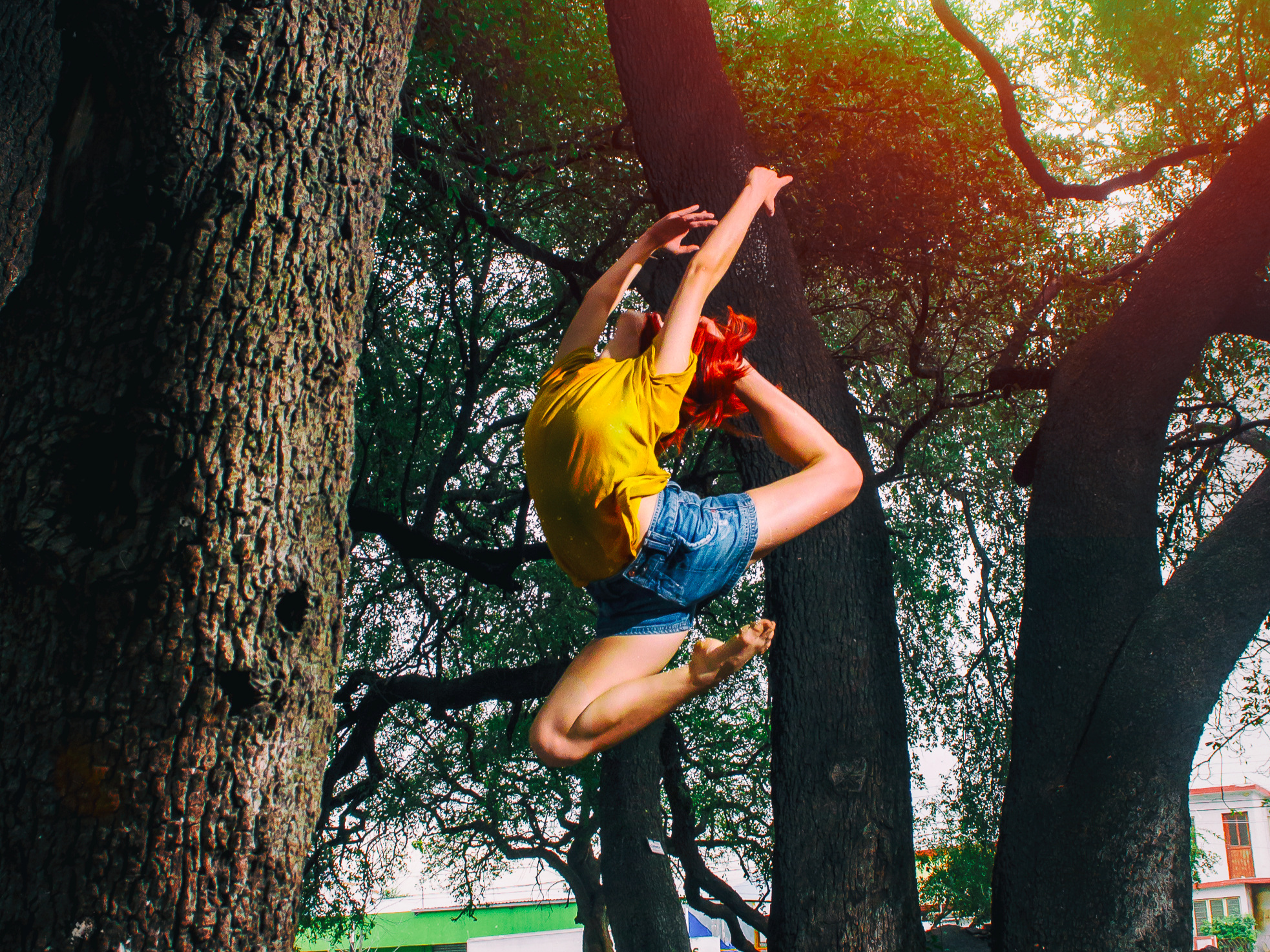 Woman+Jumping+Woods.jpg