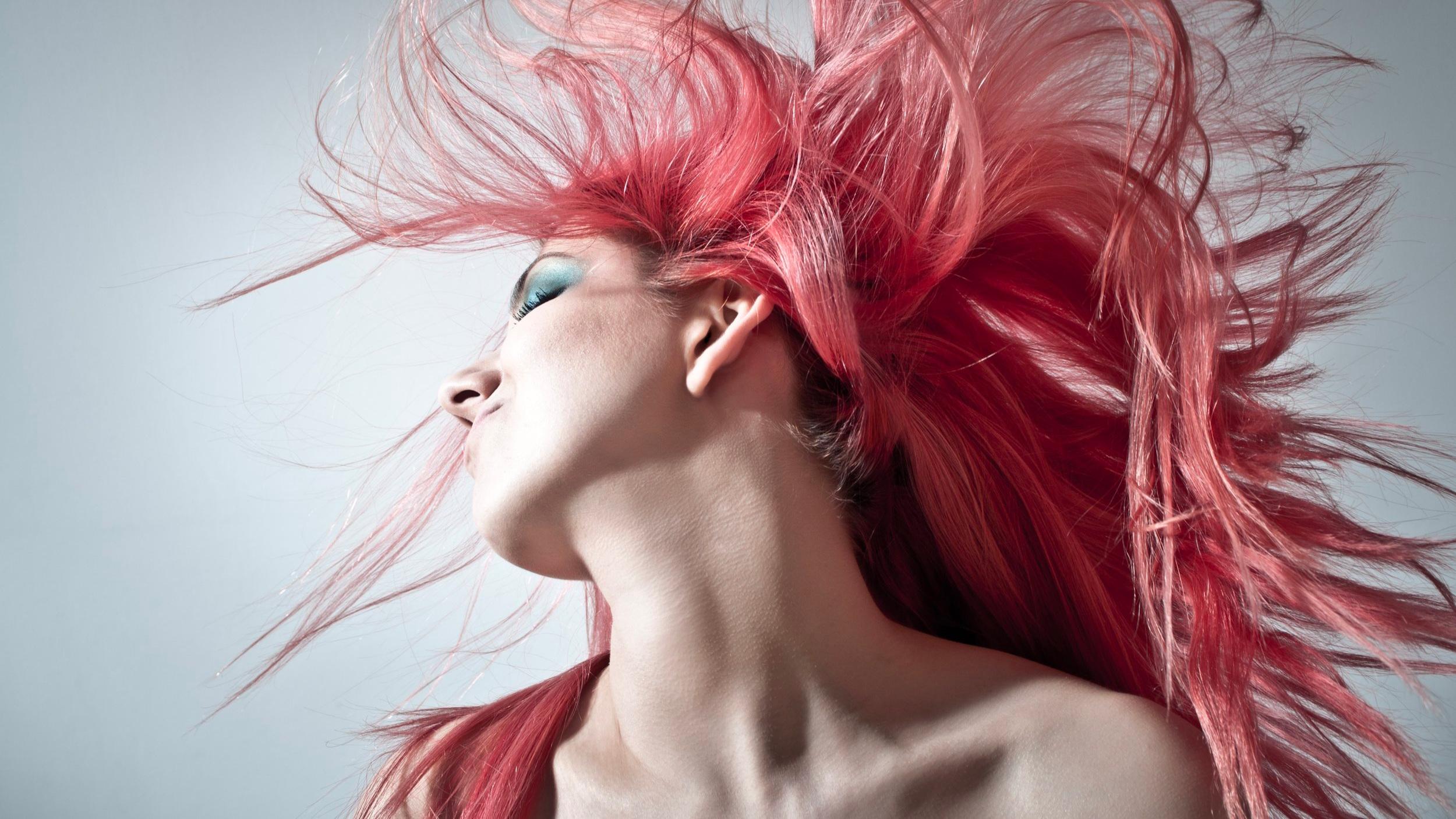 pink-+hair-george-bohunicky-unsplash.jpg