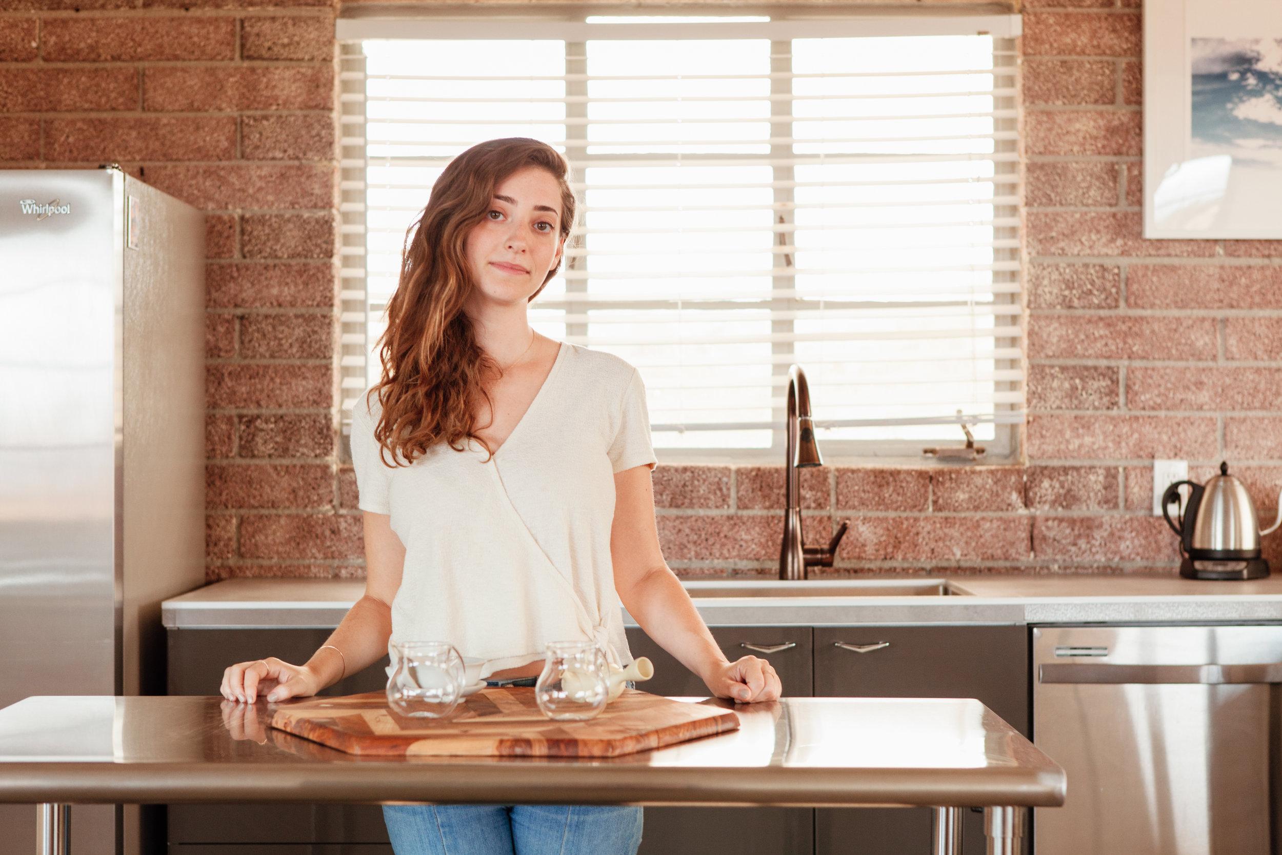 Cynthia One Tea Kitchen.jpg