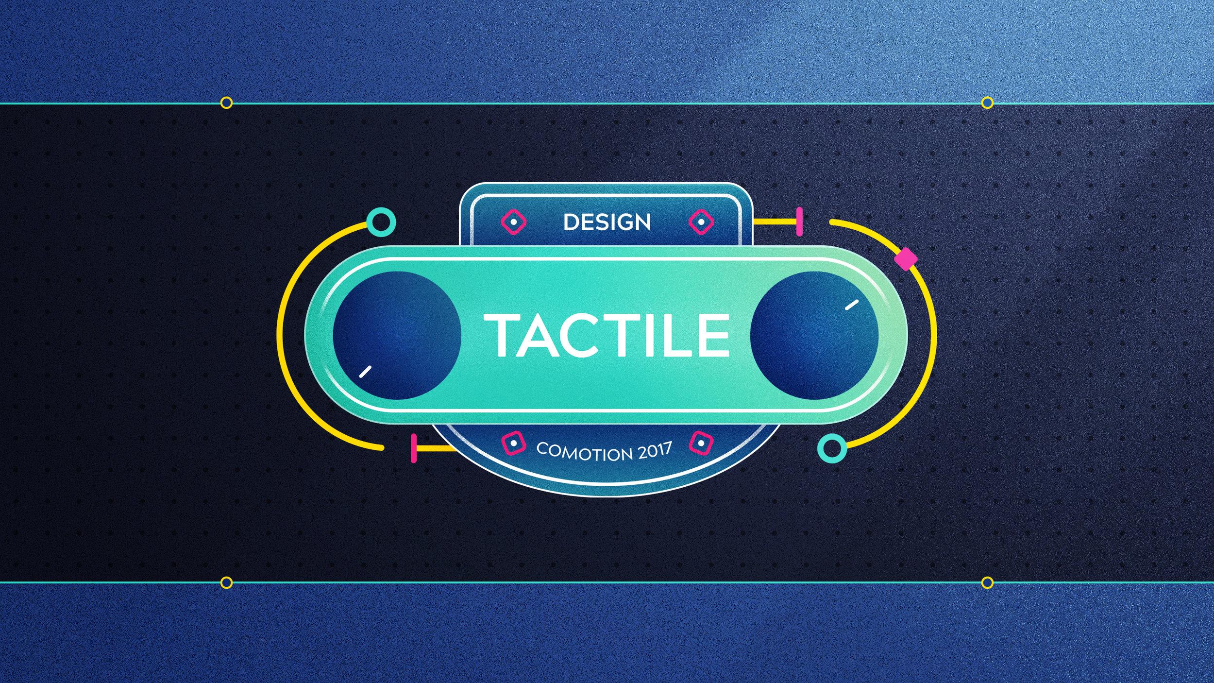Showcase_DesignPlaque.jpg