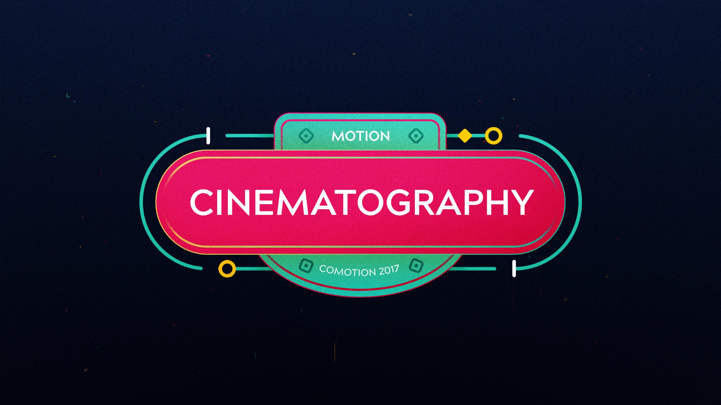 Showcase_MotionPlaque.jpg