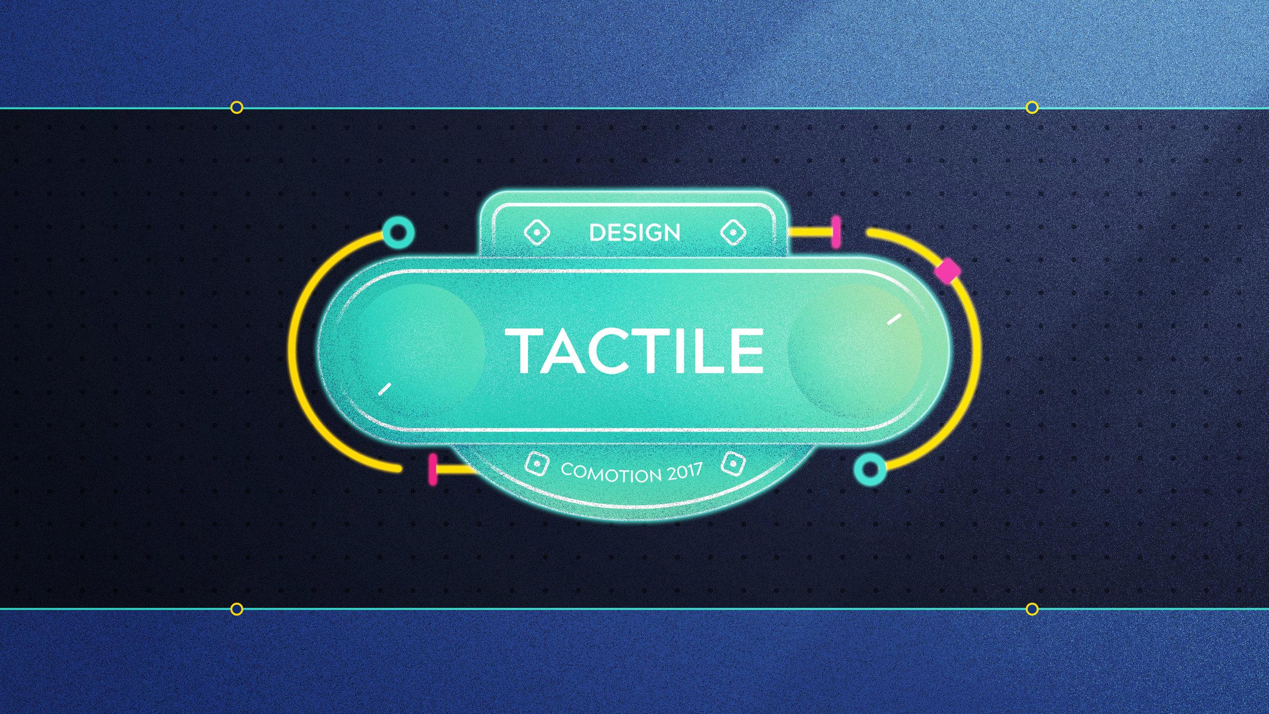 Showcase_DesignPlaque (1).jpg