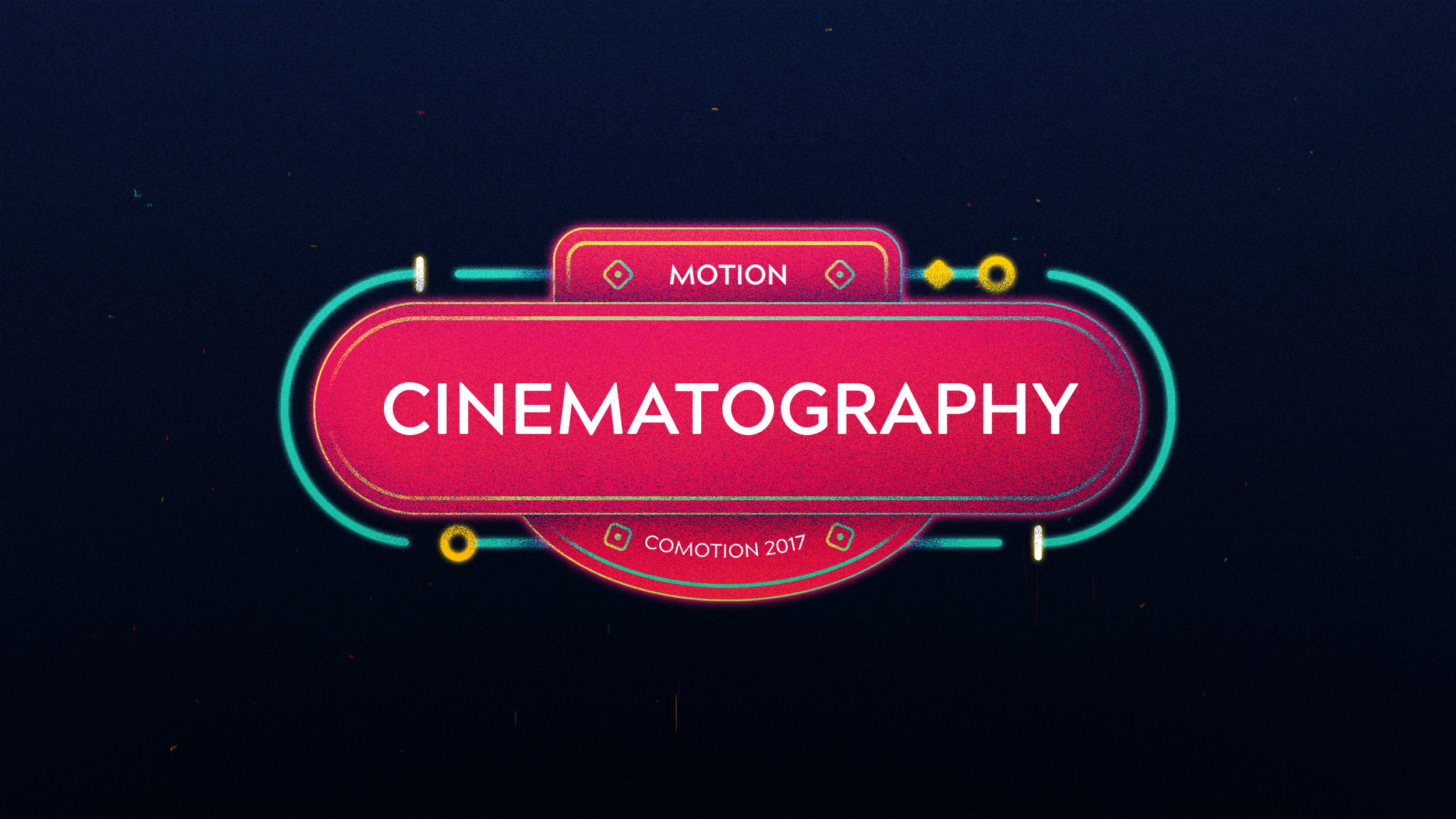 Showcase_MotionPlaque (1).jpg