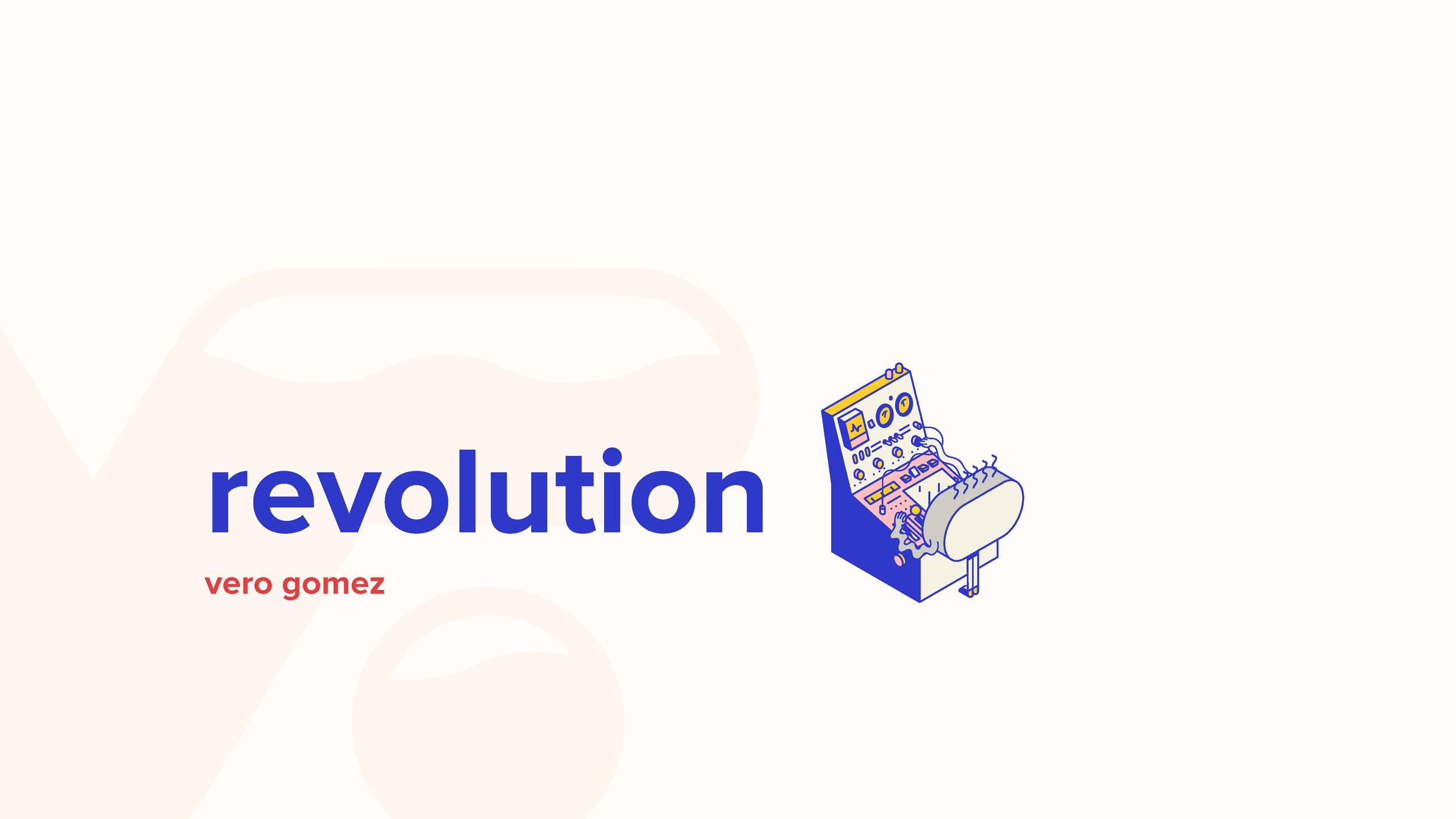 GOMEZ_VERO_Illustrative_REVOLUTION_Page_01.png