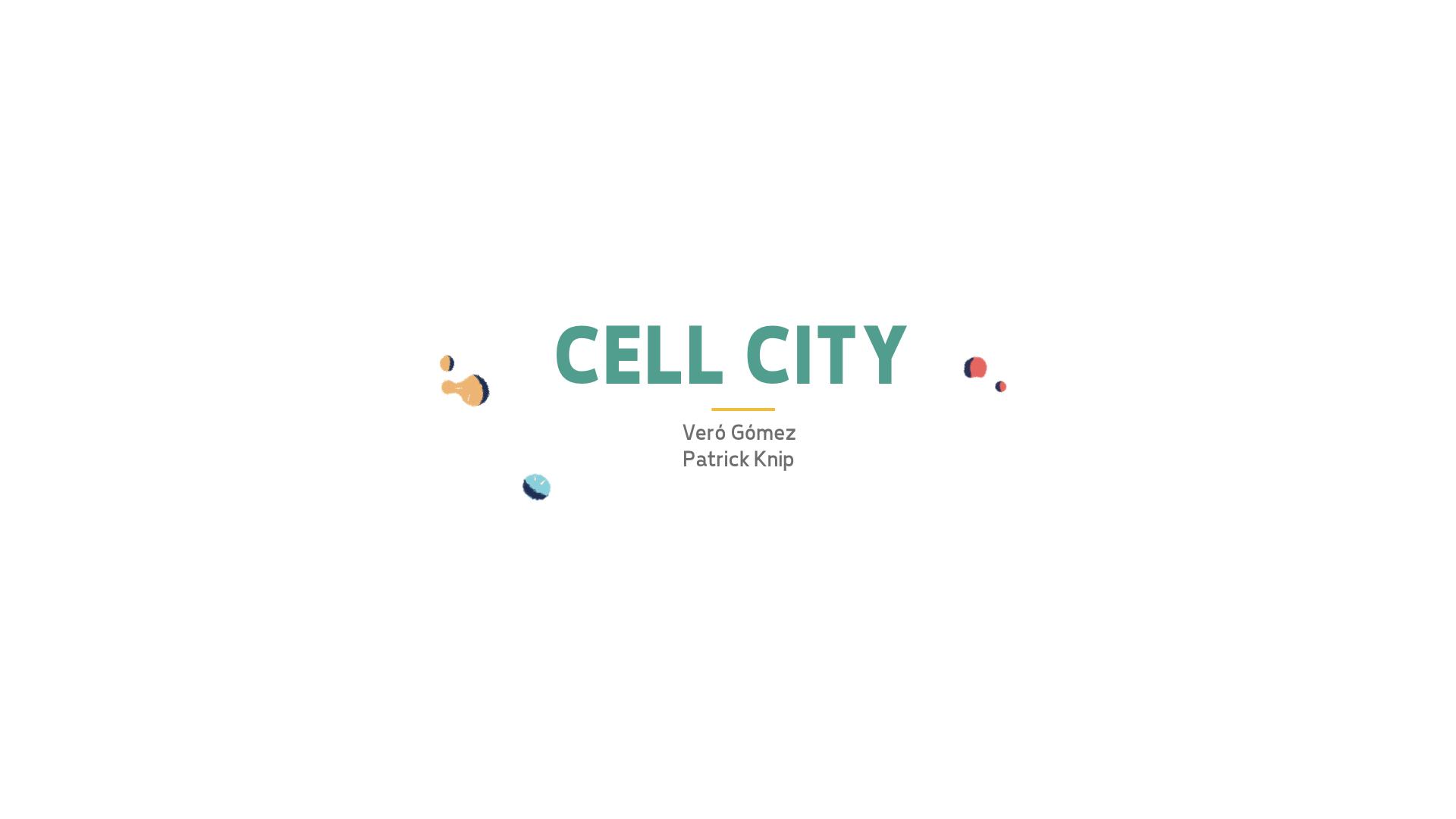 CELL CITY PROCESS BOOK 2.001.jpeg