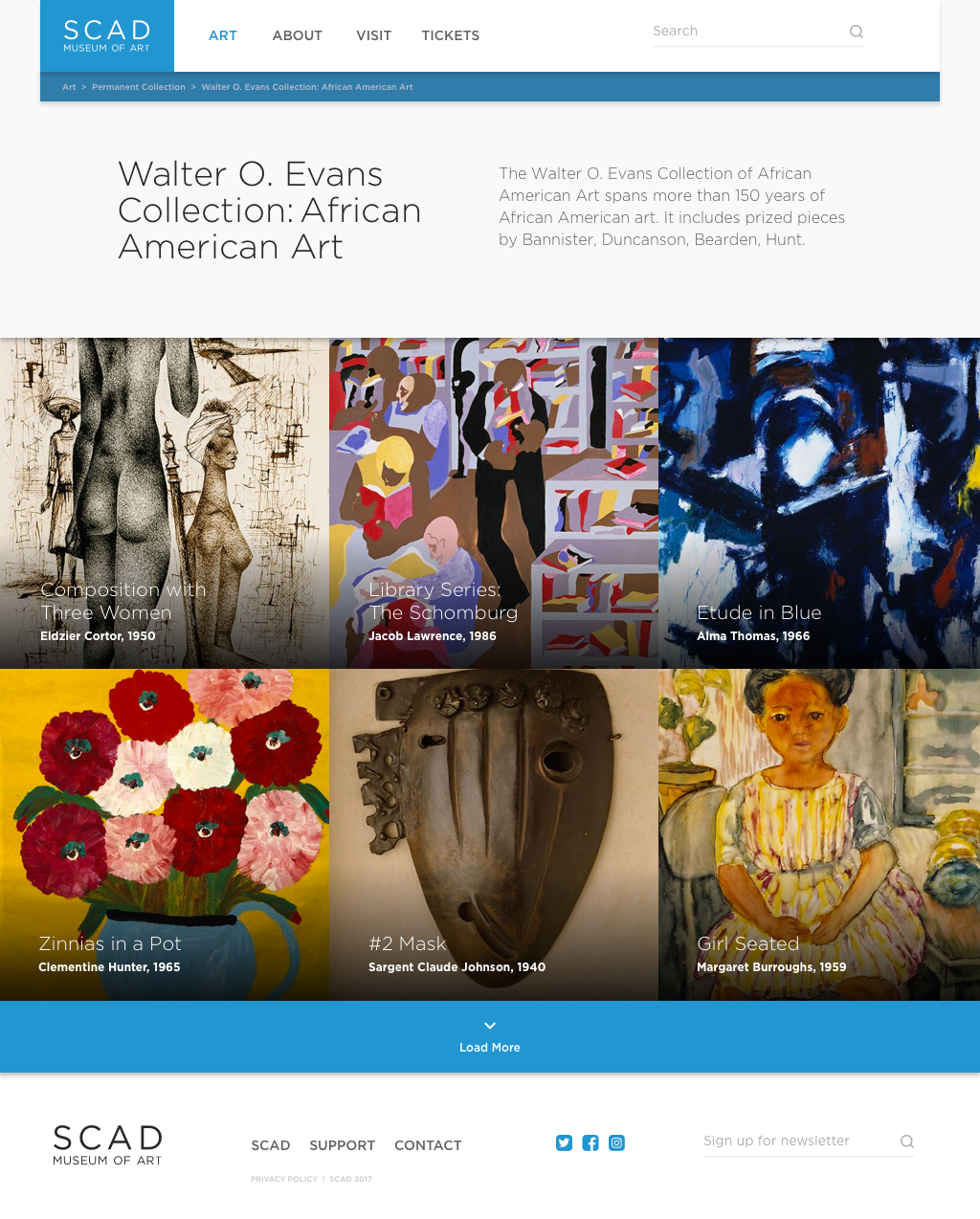 07_Art_Detail_Collection.png