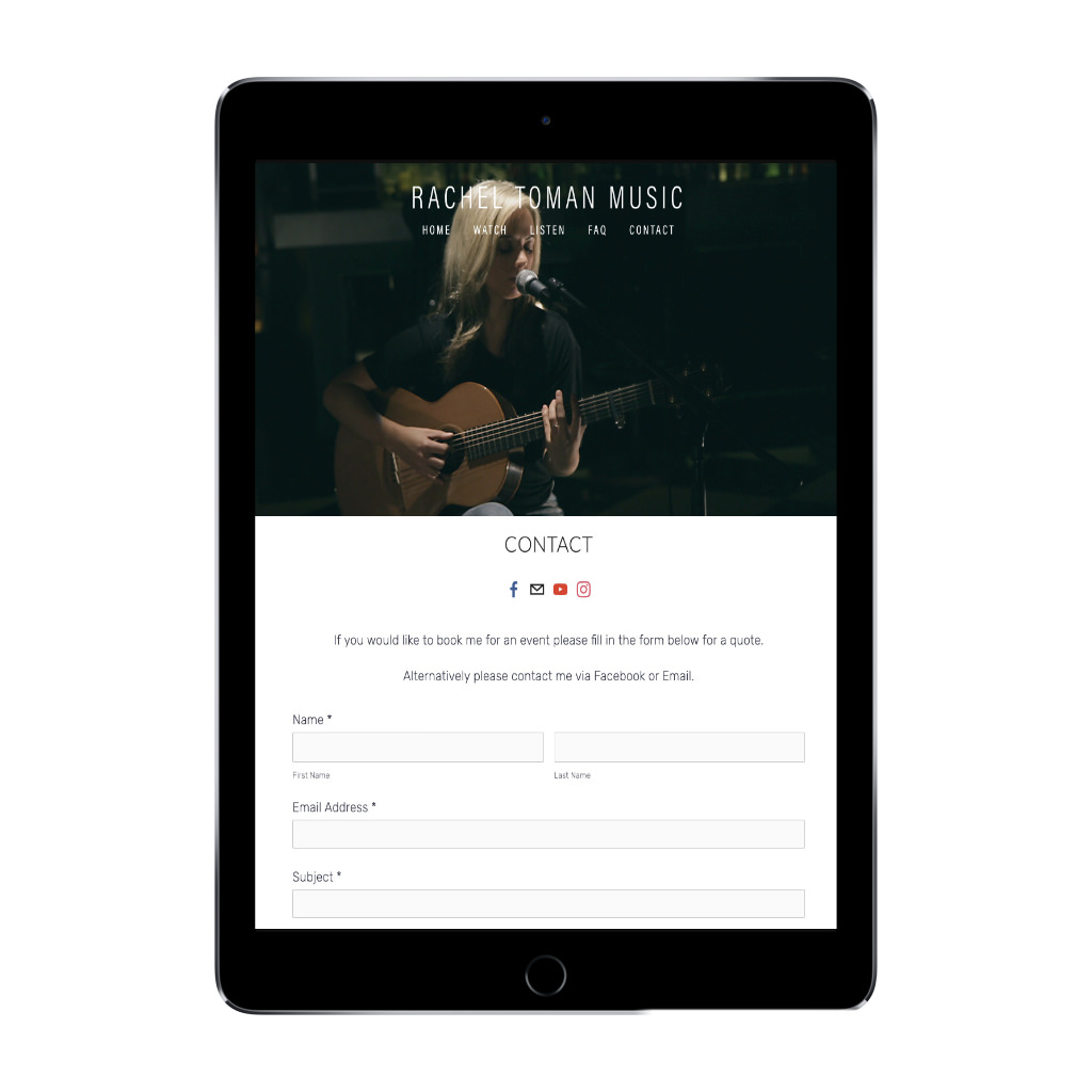 Rachel Toman - iPad Pro.jpg