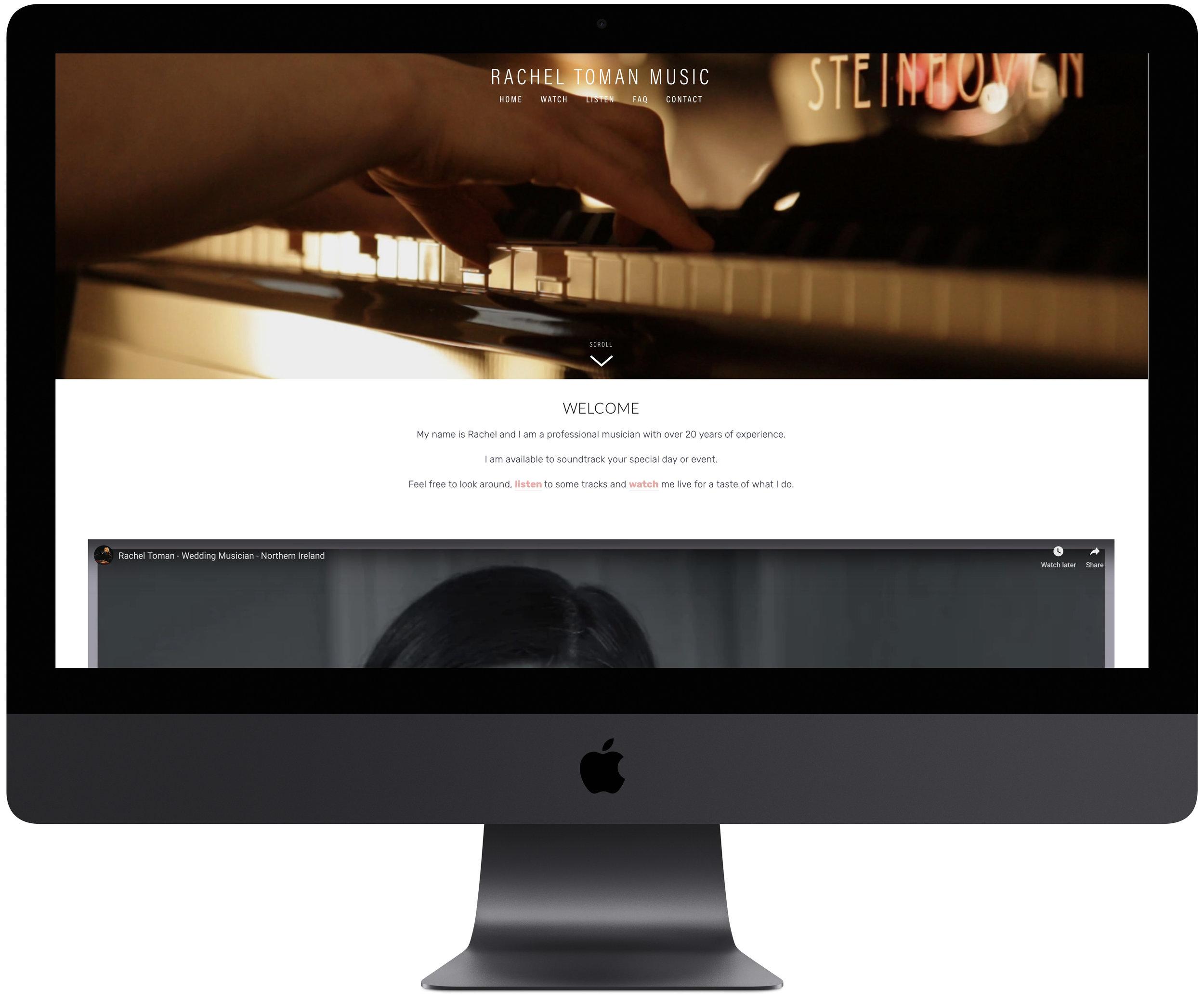 Rachel Toman - iMac Pro.jpg