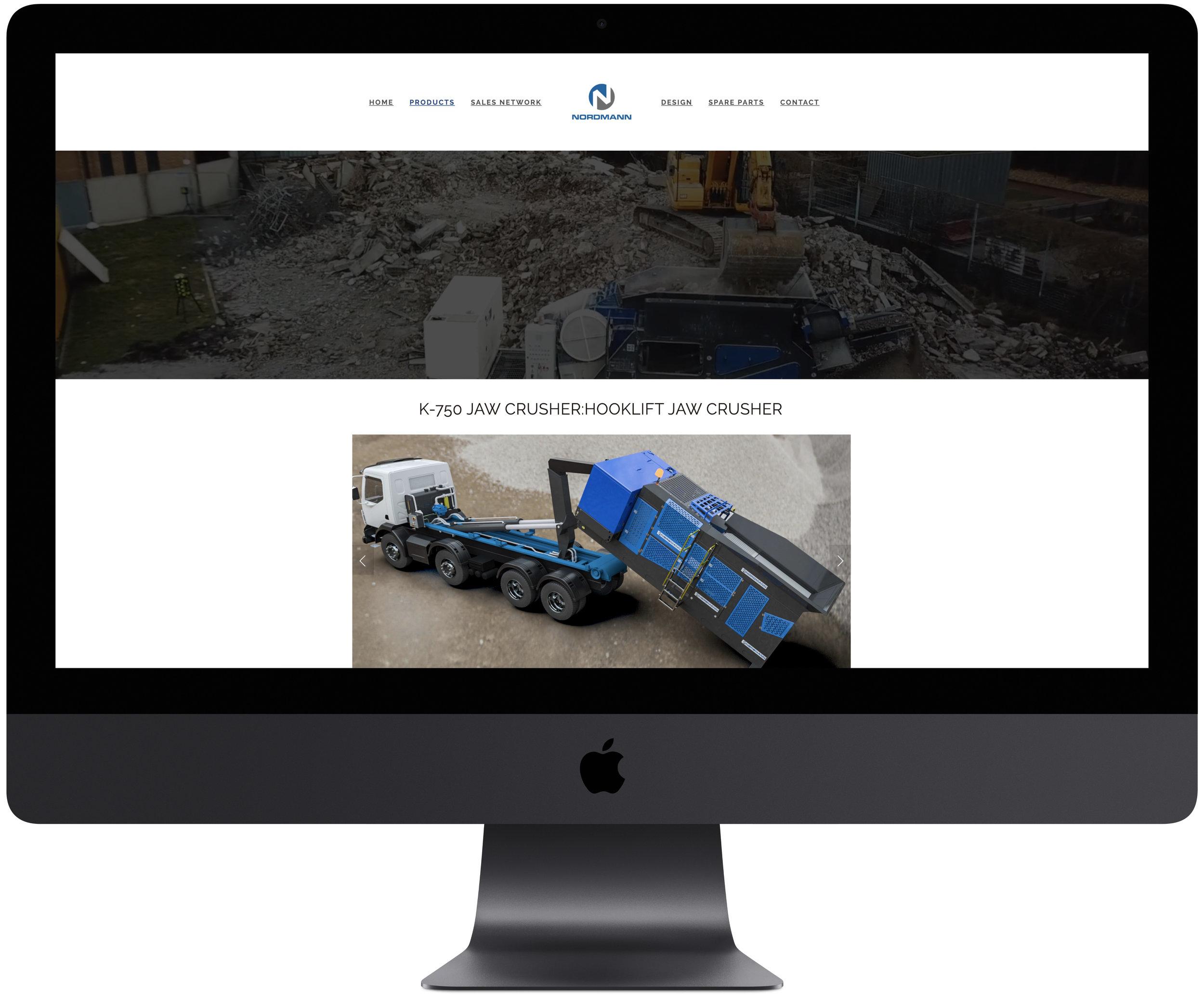 Nordmann - iMac Pro.jpg