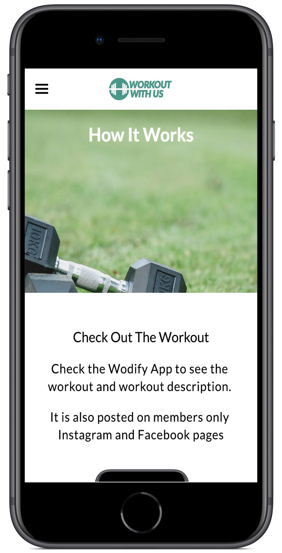 Workout With Us - iPhone.jpg