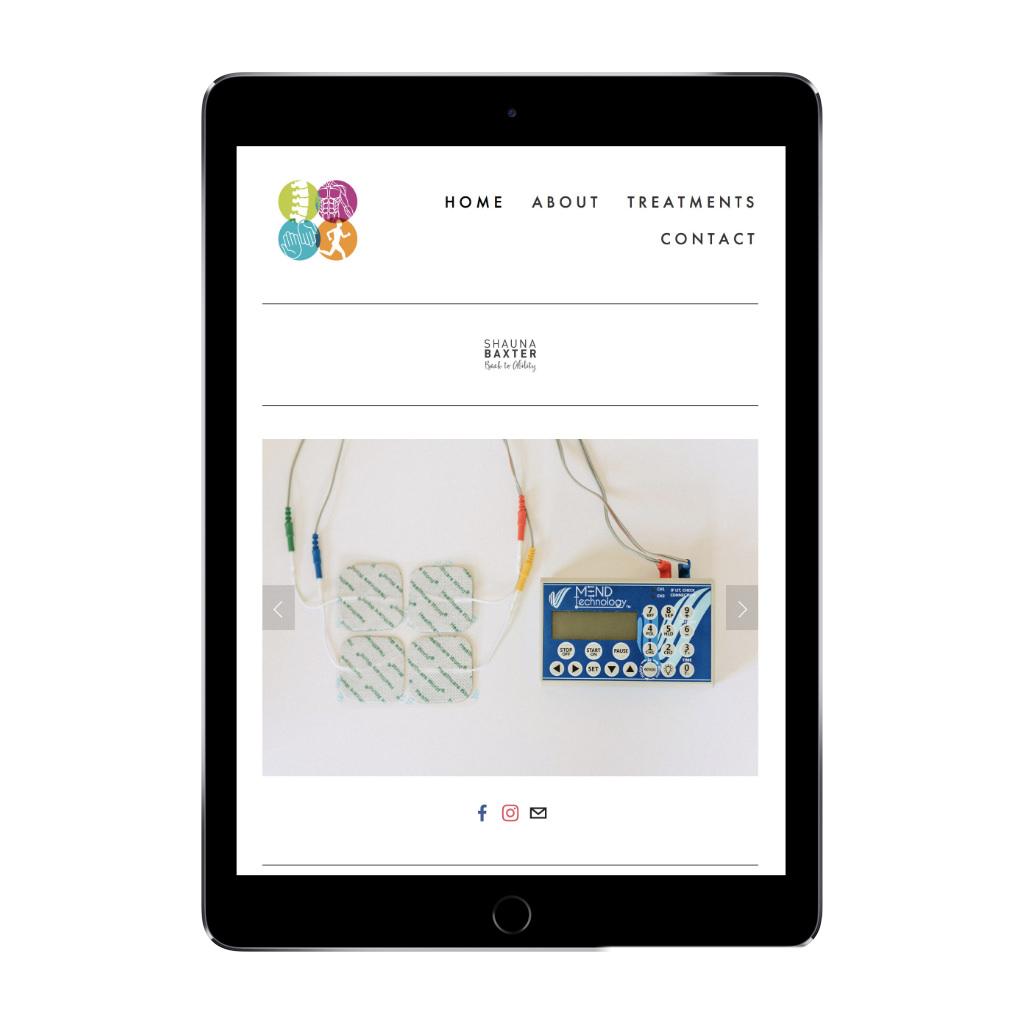 Back To Ability iPad.jpg