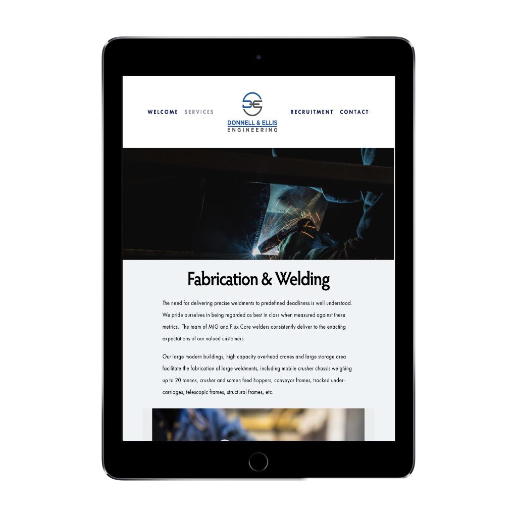 Donnell & Ellis - iPad Pro.jpg