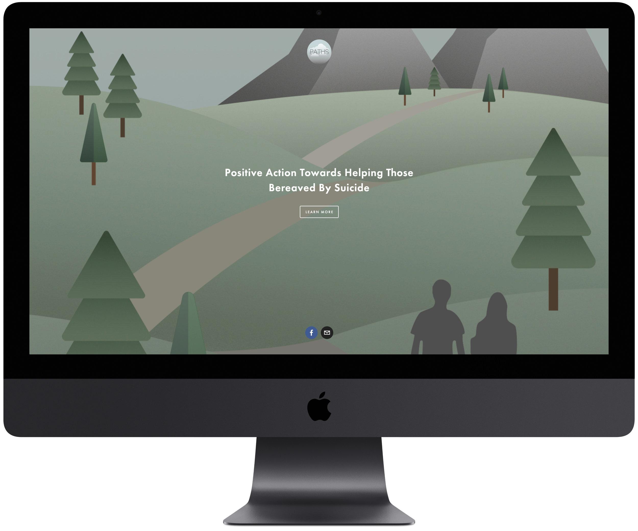 Paths Omagh - iMac.jpg