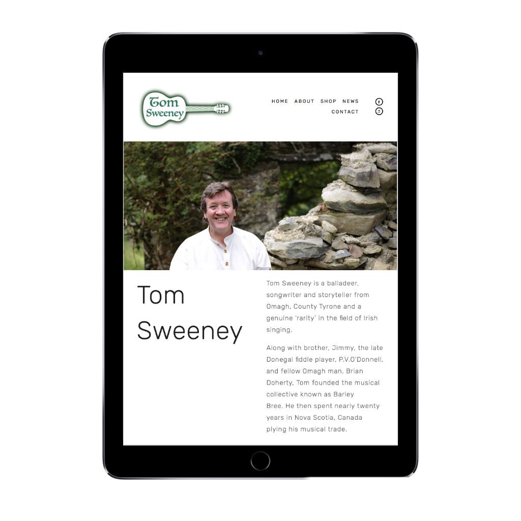Tom Sweeney iPad.jpg