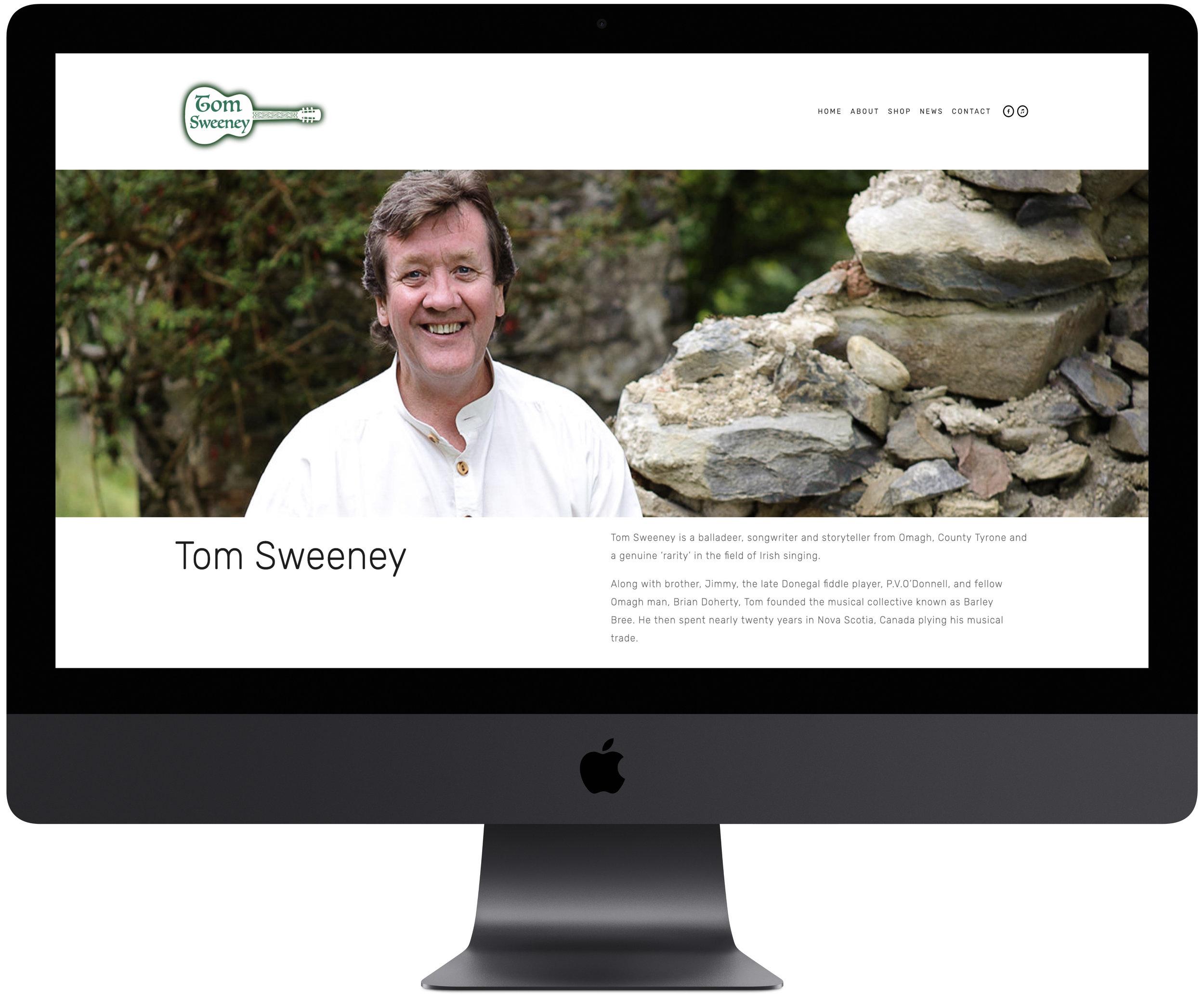 Tom Sweeney iMac Pro.jpg