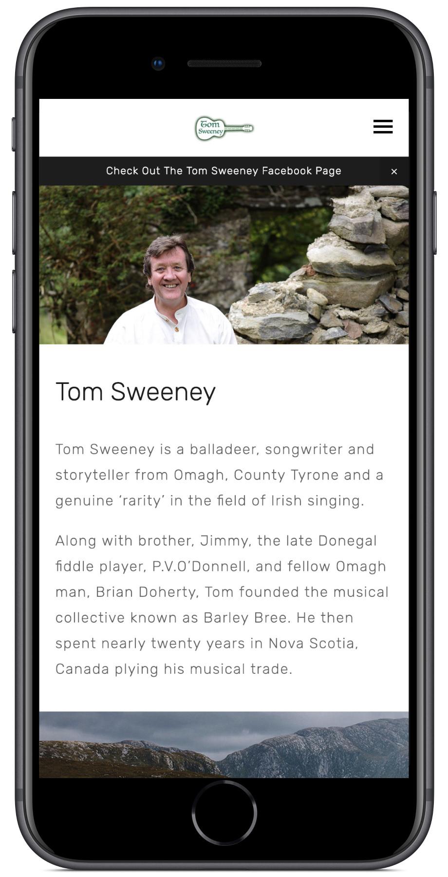 Tom Sweeney - iPhone.jpg