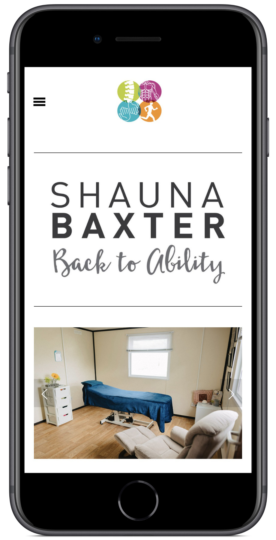 Back To Ability - iPhone.jpg