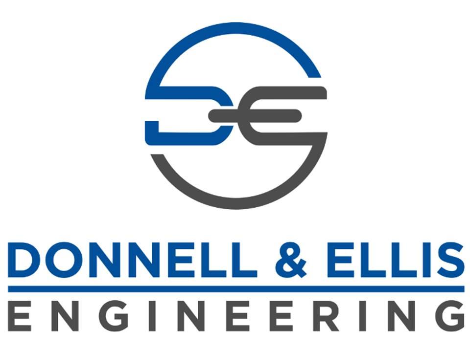 Large Full Logo.jpg