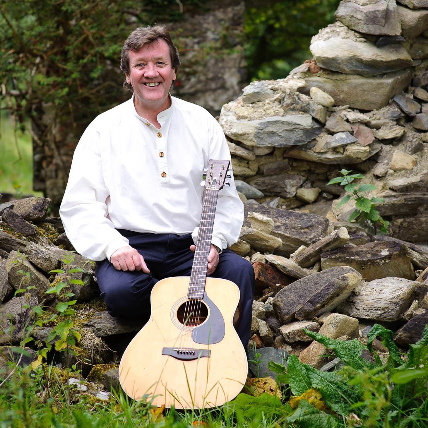 Tom Sweeney Music - Website By See See.jpg