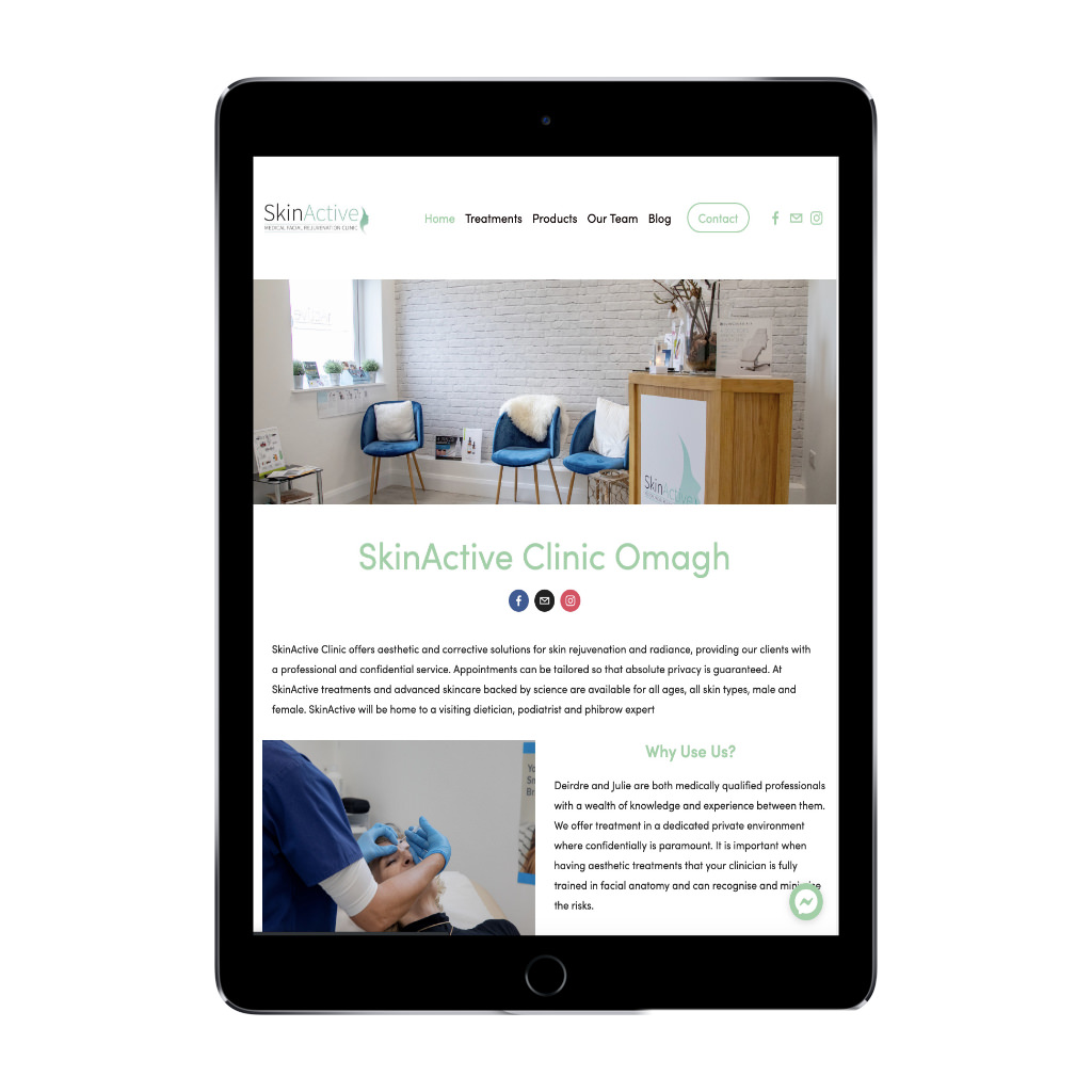 SkinActive - iPad.jpg
