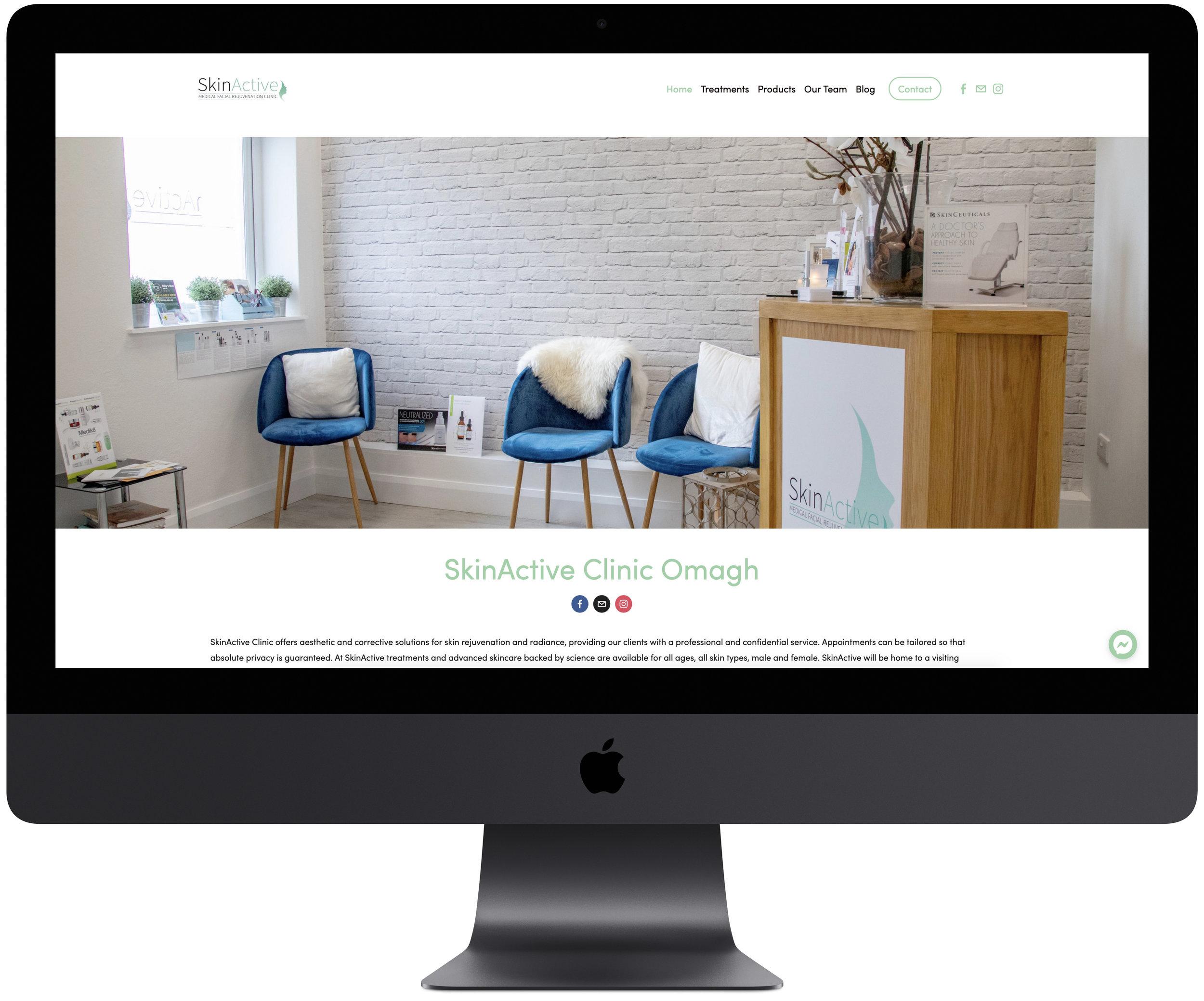 SkinActive - iMac.jpg