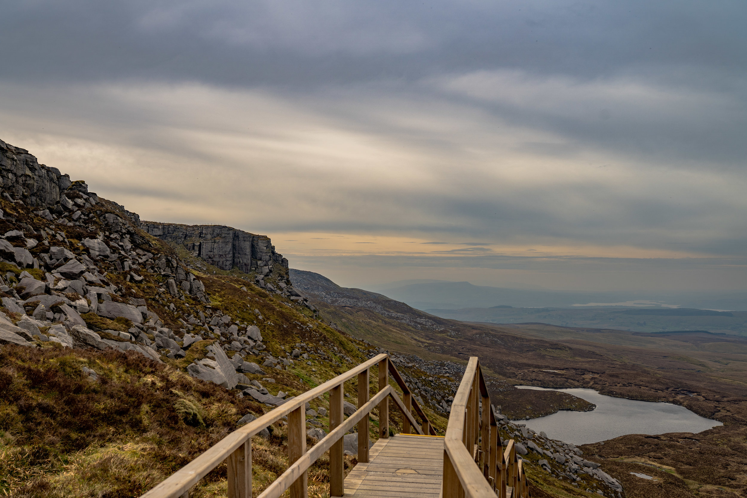 Cuilcagh Part 2.jpg
