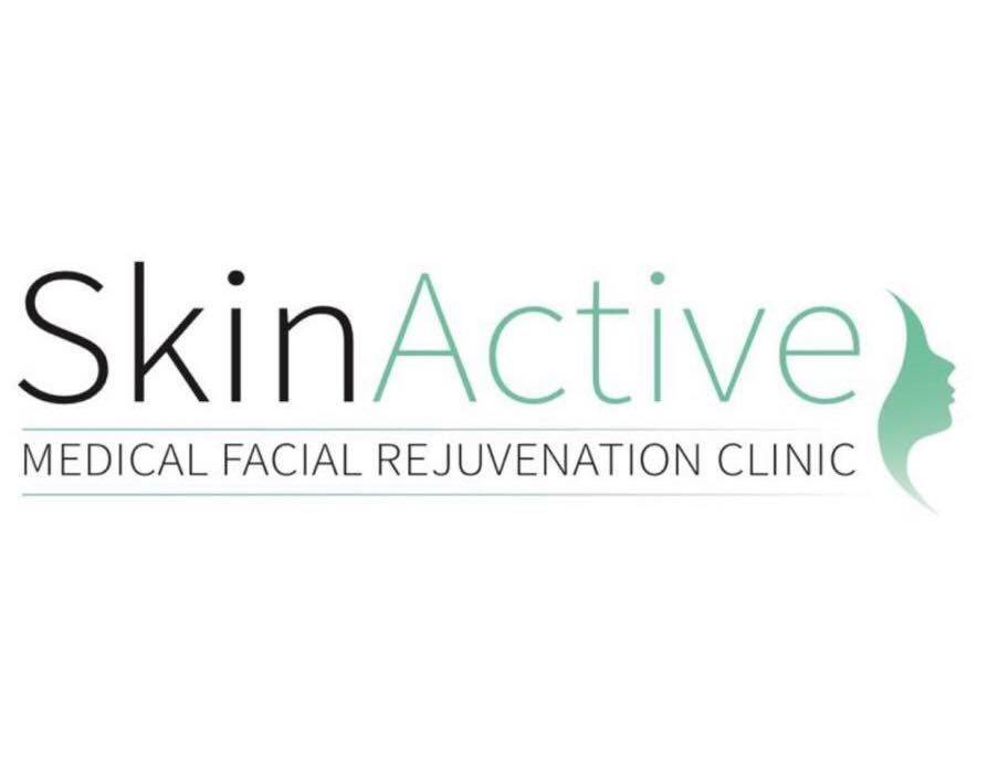 Skin Active Clinic Omagh.jpg