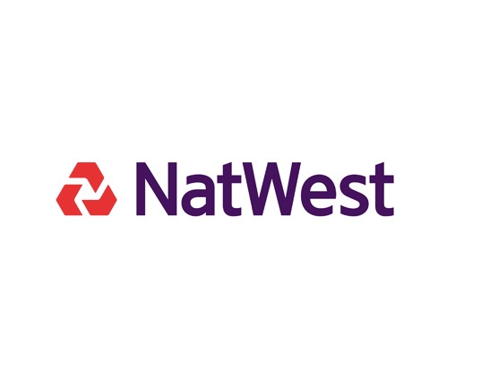 natwest_logo_before_after.jpg