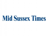 mid%20sussex%20times%20logo_0.jpg