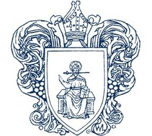 bishops-logo-300x269.jpg