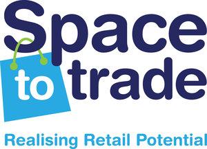 Space-to-Trade-RGB-Strapline.jpg