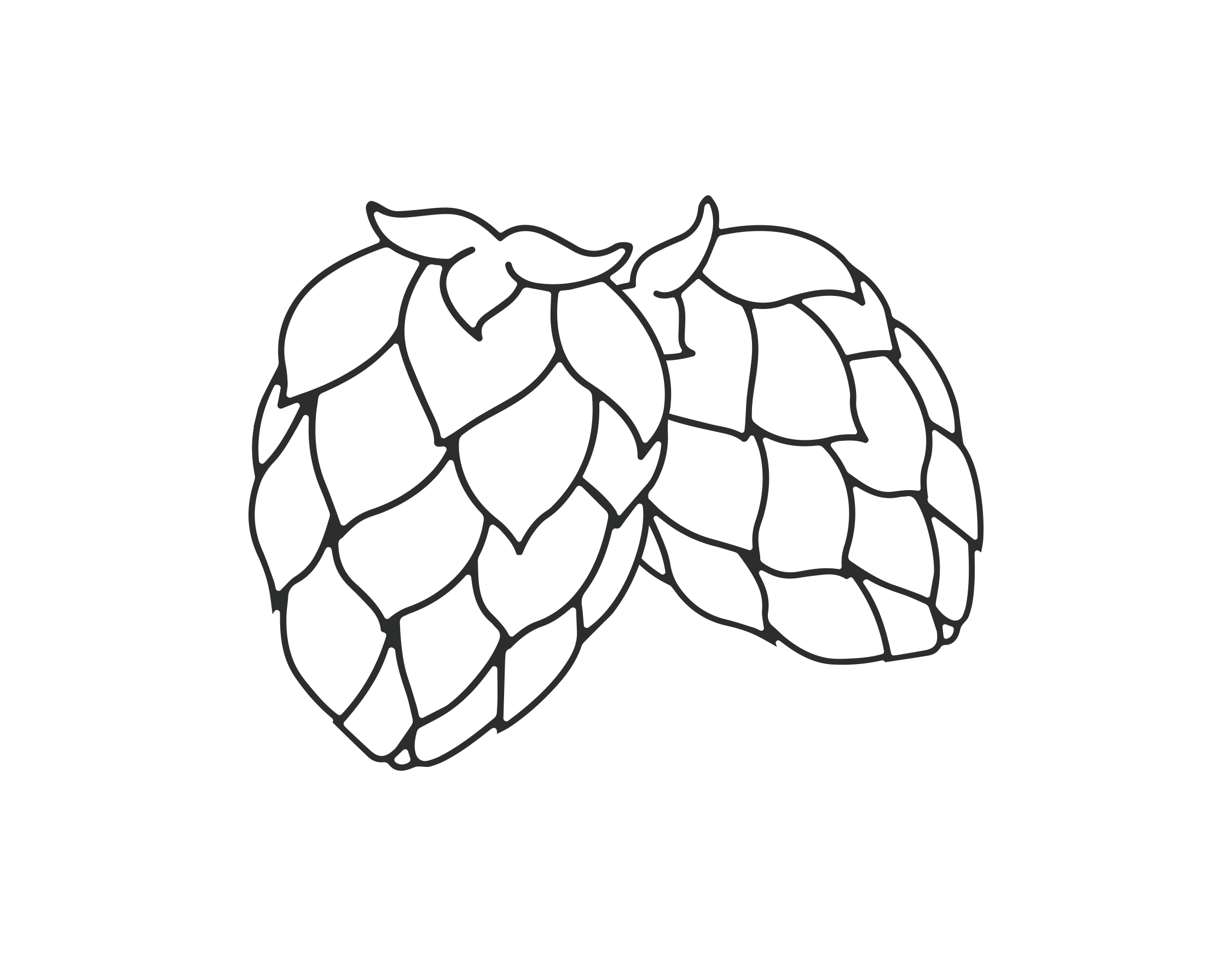 hops-test-black.png