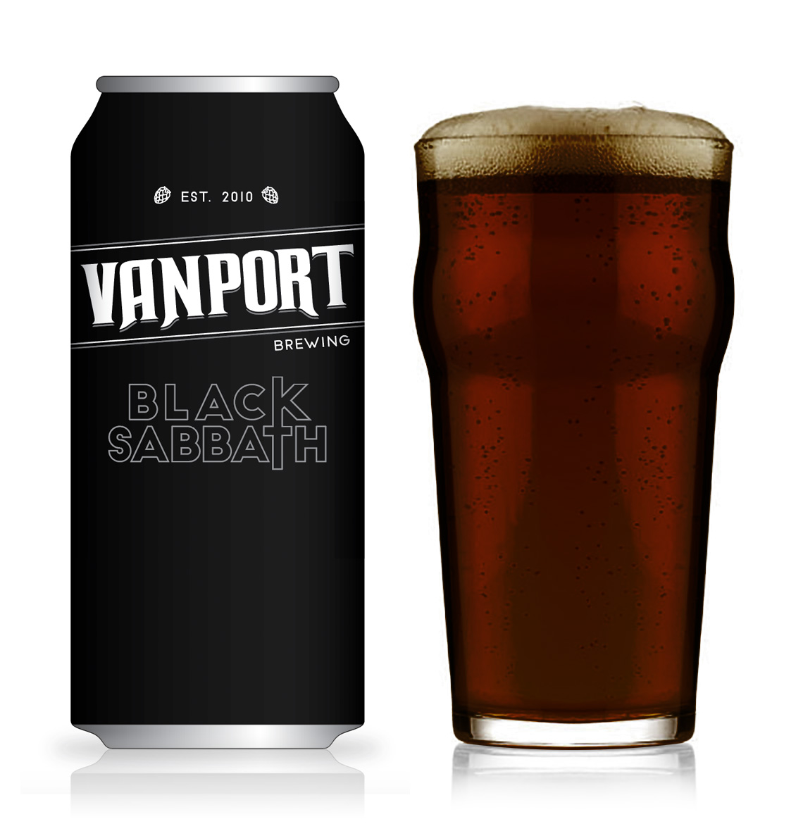 VanportBrews_Black Sabbath.jpg