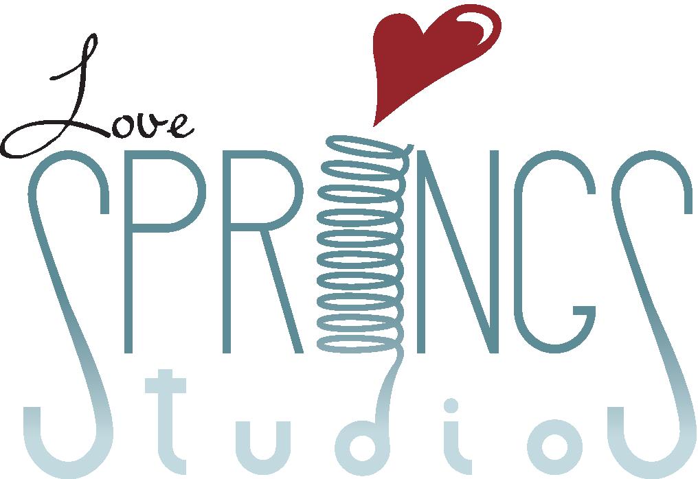 Love-Springs-Final-1.png