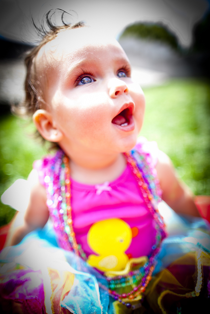 lennon-baby-first-birthday
