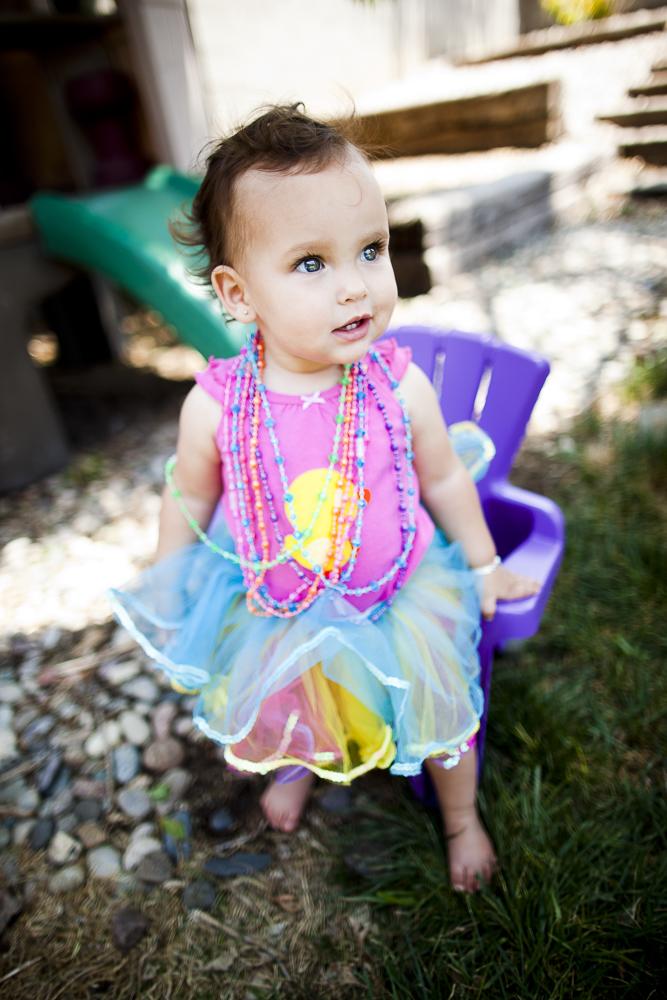 lennon-cute-baby-photo