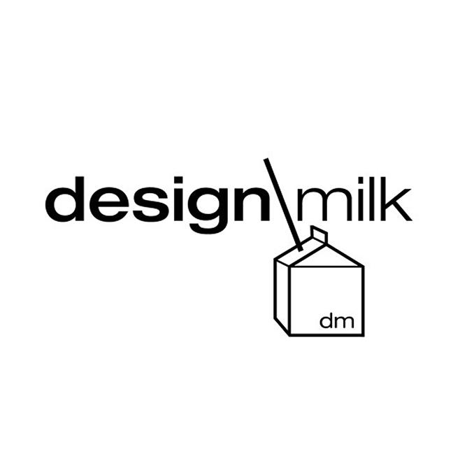 design-milk-logo1.jpg