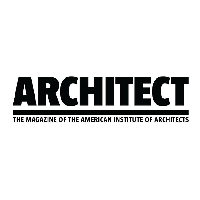 architect-magazine.png