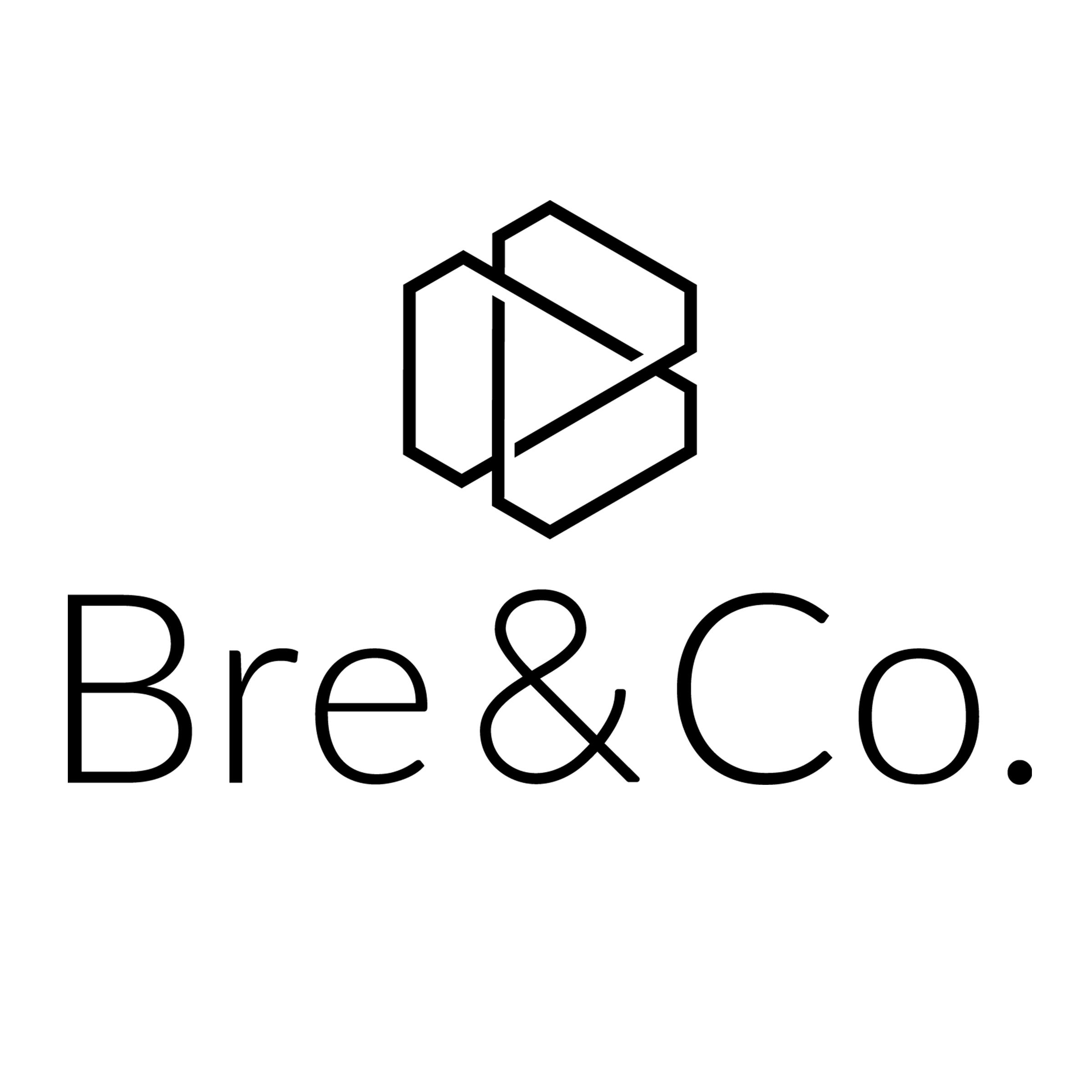 Bre&Co.jpg