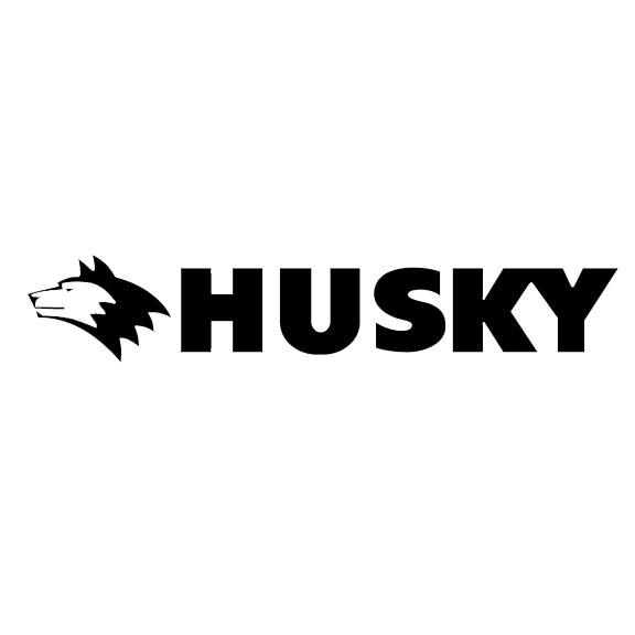 husky-tools-black.jpg