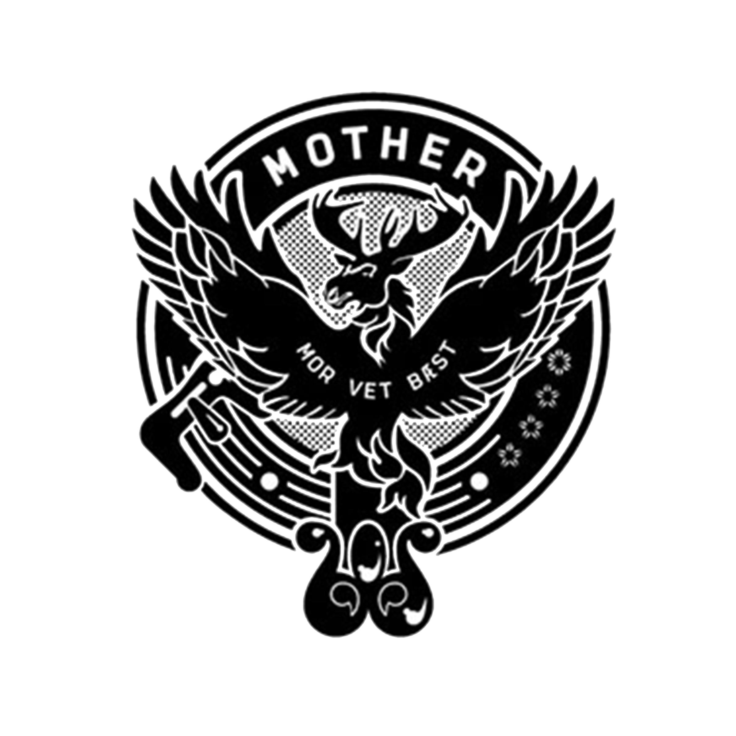 MOTHER_NEW_YORK_illuminati.jpg