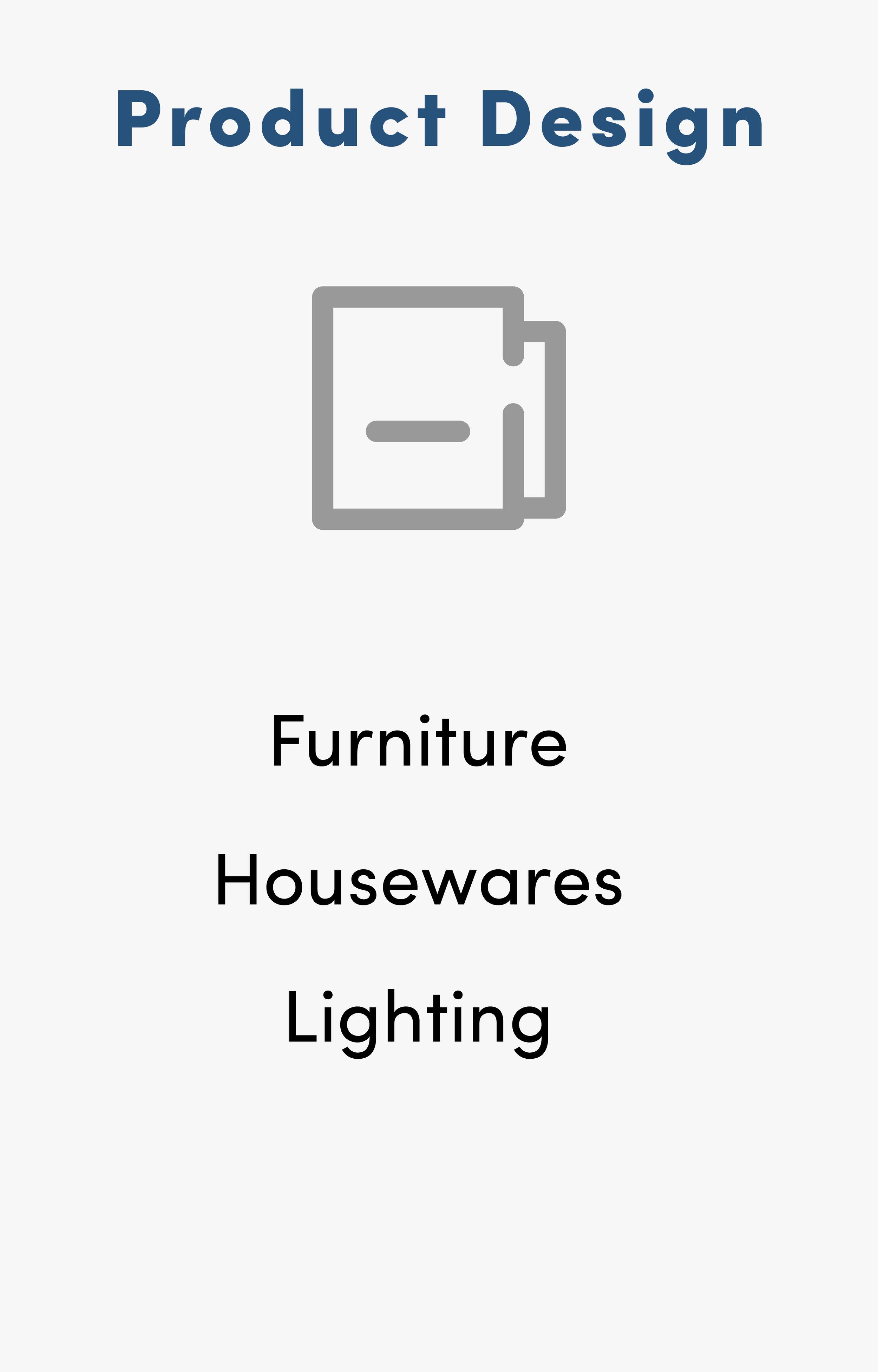 Services Icon-04.jpg