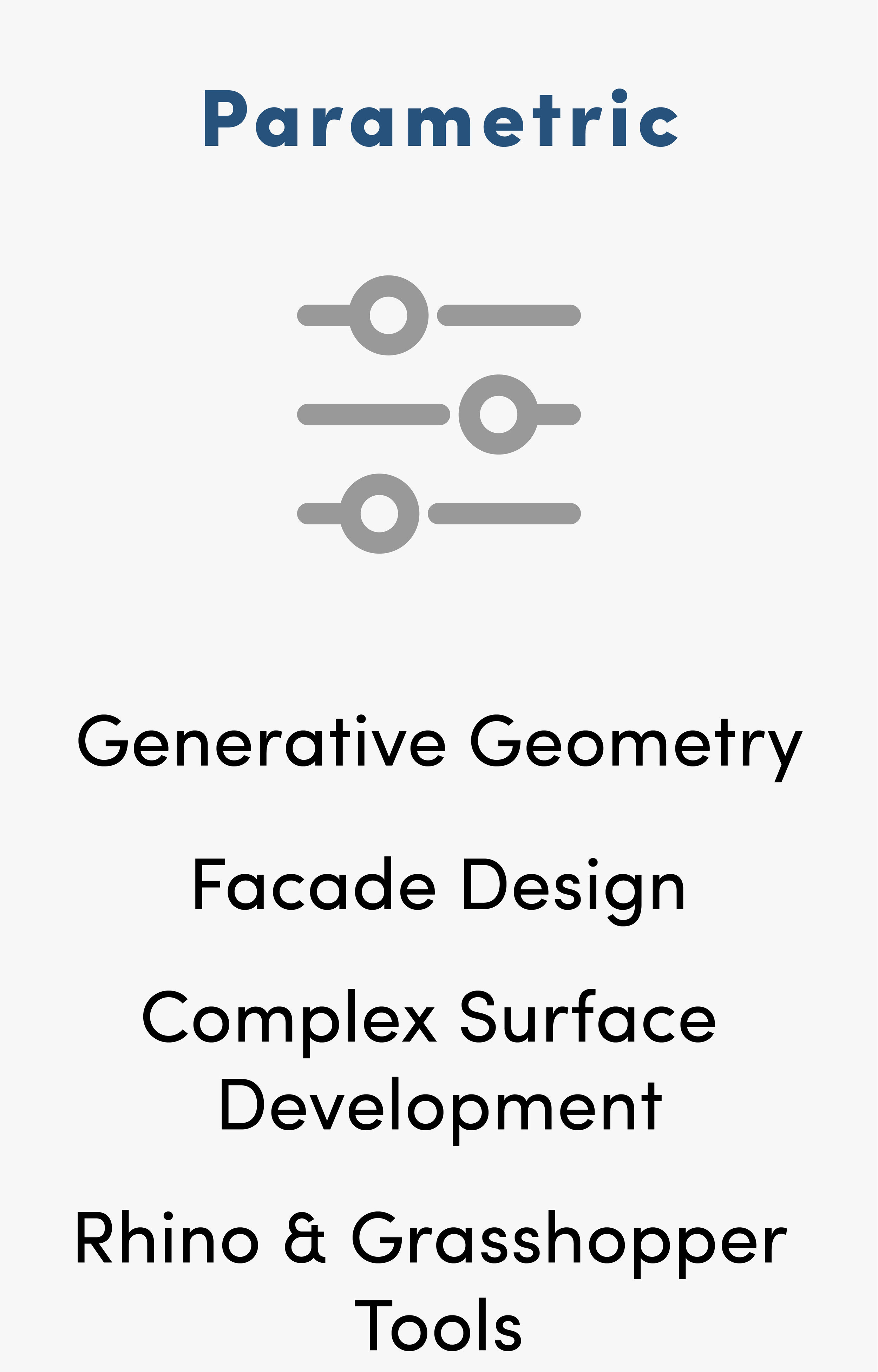 Services Icon-03.jpg