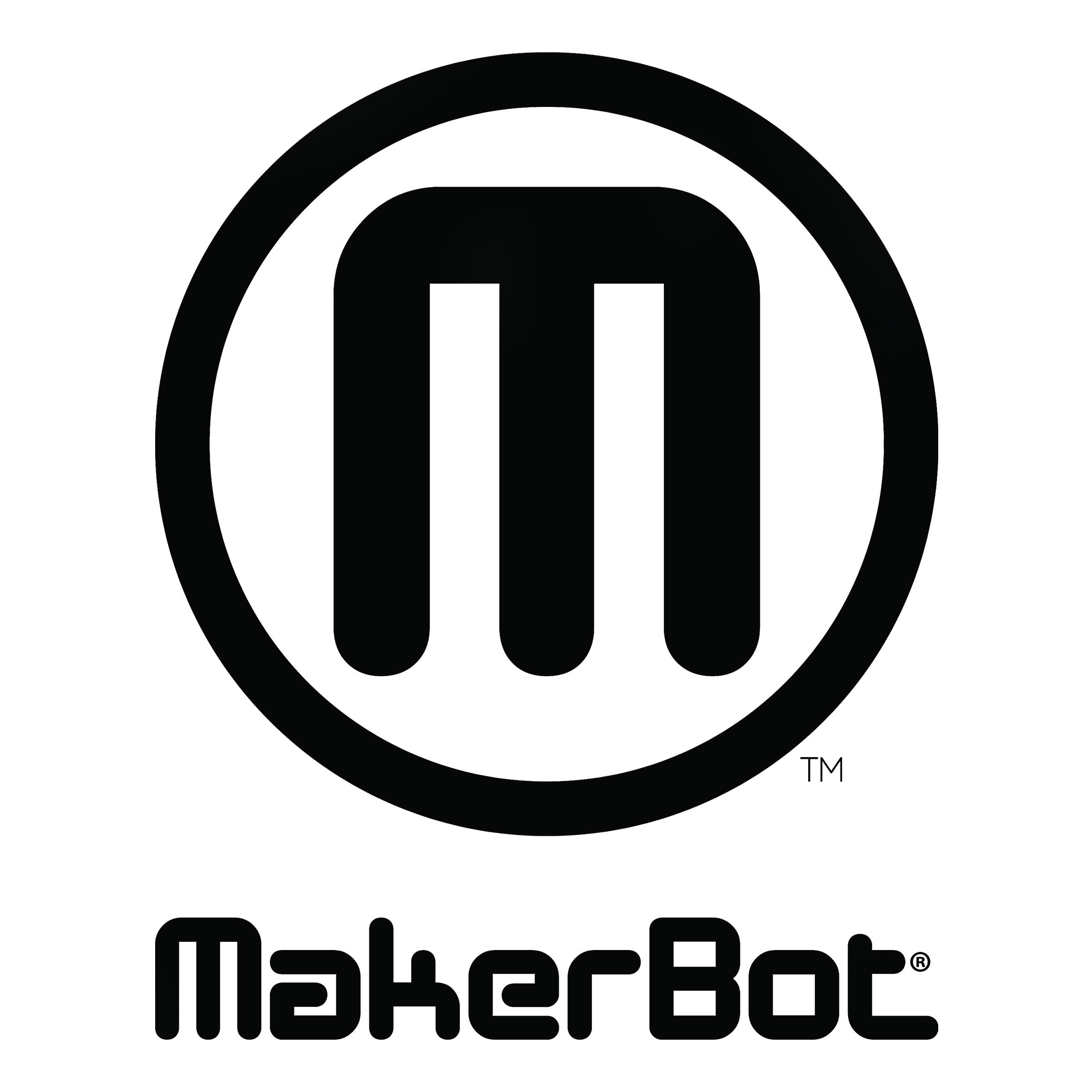 MB_logo_vertical_K_(1) copy.jpg