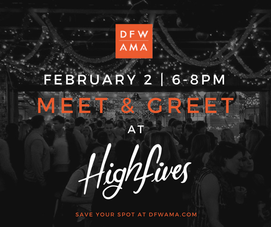 AMA_Feb17 M&G_FB post-2.png