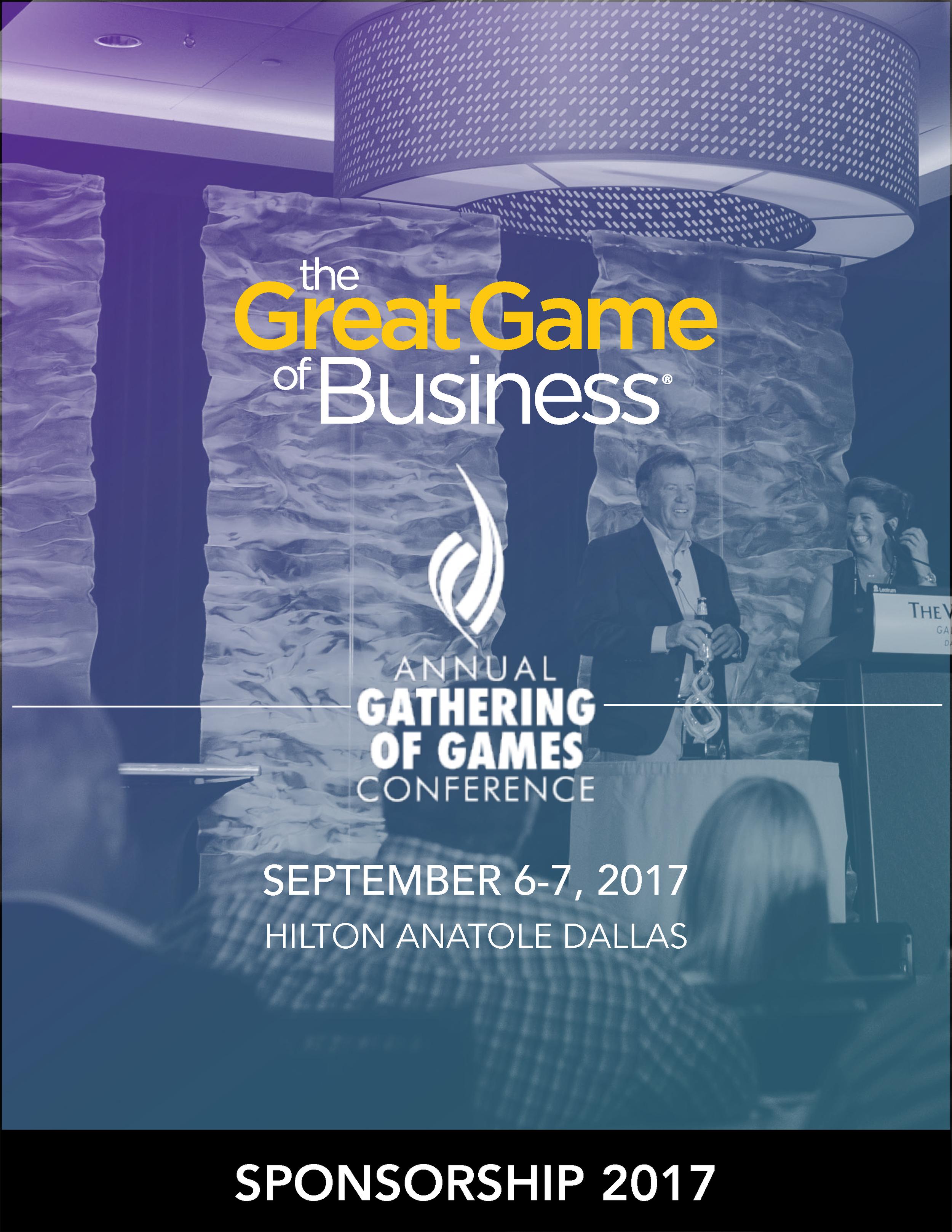 GGOB_Gathering 2017_Sponsorship Packet_Page_1.png