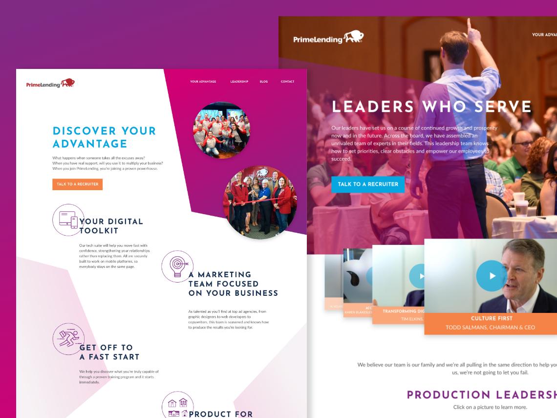 recruiting site conceptt.png